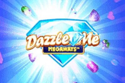 Dazzle Me !
