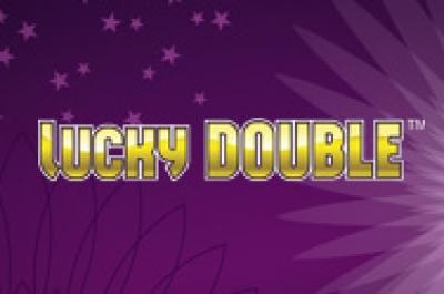 Loucky Double