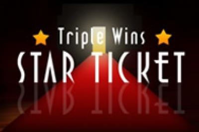 Star Ticket