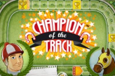 Champion Track