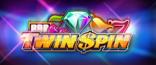 NetEnt Free Spins Casinos
