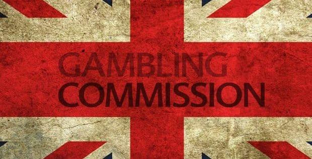 UK Casinos Players 2021