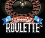American Roulette Table Games