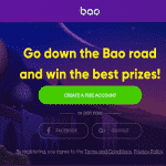 Bao Casino Bonus And  Review  Promotions