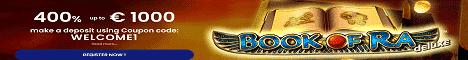 Casino Btc Review Bonus