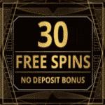 Bebe Casino Bonus And  Review News