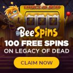 BeeSpins Casino Review Bonus