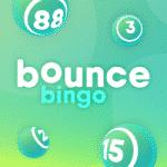Bounce Bingo Casino Bonus And  Review  Promotions