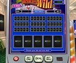 Deuces Wild Video Poker Games