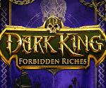Dark King: Forbidden Riches Video Slot Game