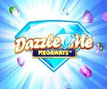 Dazzle Me Megaways Video Slot Game