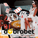 Dorobet Casino Bonus And  Review News