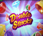 Double Stacks Video Slot Game
