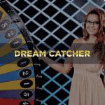 Dreamz Casino Bonus And  Review News