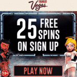 Extra Vegas Casino Bonus And  Review  Promotion