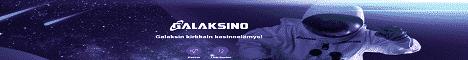 Galaksino Casino