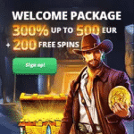 Slothunter Casino Review Bonus