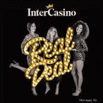 Inter Casino Bonus And  Review News