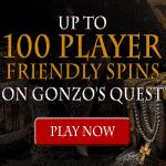 Jackpot Jones Casino Bonus And  Review News