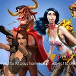 Jackpot Live Casino Bonus And  Review News