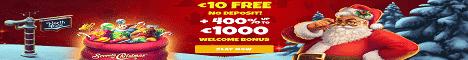 La Fiesta Casino Bonus And Review