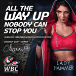 Lady Hammer Casino Bonus And  Review News