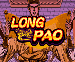 Long Pao Video Slot Game