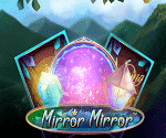 FAIRYTALE LEGENDS: MIRROR MIRROR Video Slot Game
