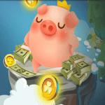 Piggy Bang Casino Bonus And  Review  Promotion