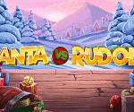 Santa vs Rudolf Video Slot Game