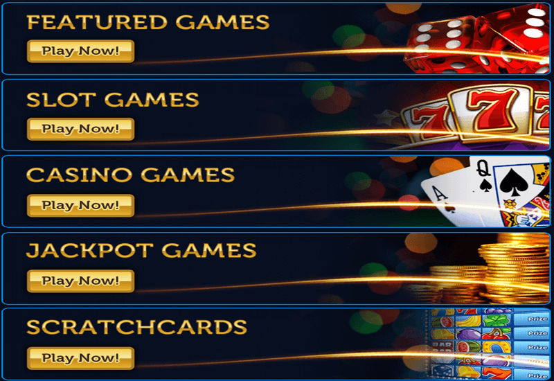 Slot Alerts Casino Video Slots