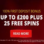 Slot Matic Casino Bonus And  Review News