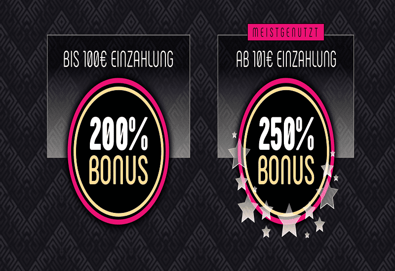 Slotilda Casino Promotion