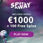 Spin Away Casino Review Bonus