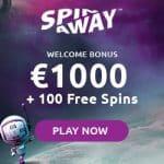 Spin Away Casino Review Bonus