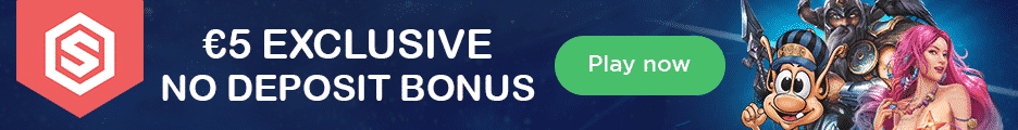 Stakes Casino Bonus And Review