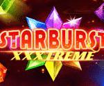 Starburst Xxxtreme Video Slot Game