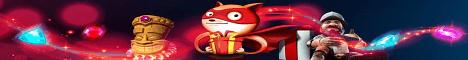 SuperCat Casino Review Bonus