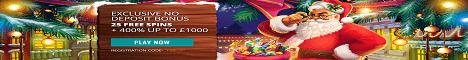 ReelTastic Casino Bonus And Review