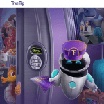 TrueFlip Casino Bonus And  Review  Promotions