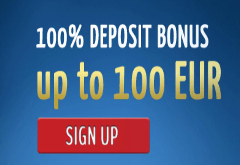 VikiBet Casino Promotion