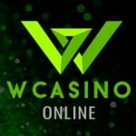 Wcasino Bonus And  Review  Promotion