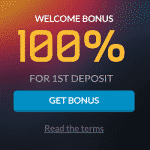 Webby Slot Casino Bonus And  Review  Promotions