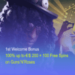 West Casino Bonus And  Review News Promotions