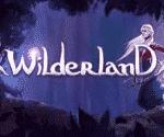Wilderland Video Slot Game