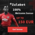 ZulaBet Casino Bonus And  Review  Promotions