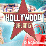 Hollywood Dreams come true with BGO