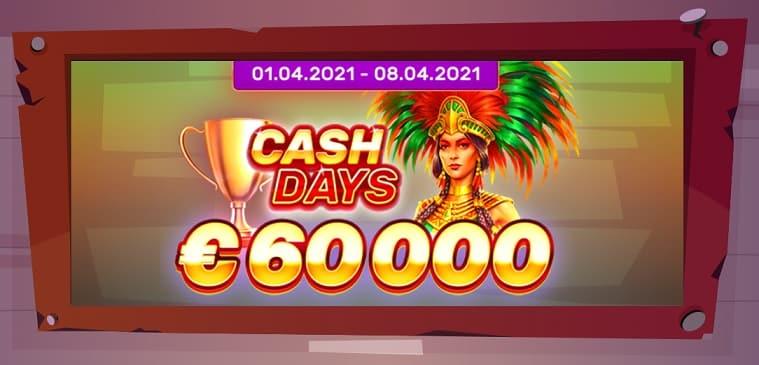 Boo Casino Promotion