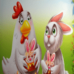 Casinia Casino - €6000 Easter Race Tournament