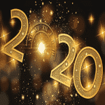 New Year Party - 2020 with Casino Extra